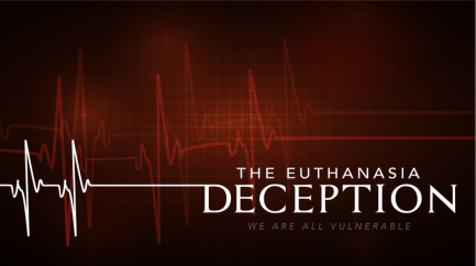Image result for euthanasia referendum nz