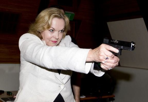 judith-collins-minister-of-gun-ownership1