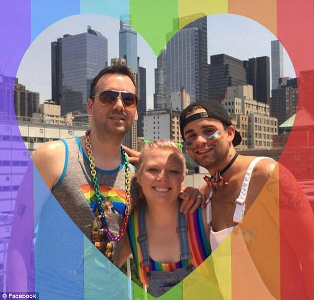 new-york-throuple