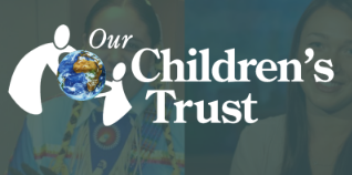 our-childrens-trust-logo