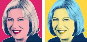 theresa-may-warhol-300×144