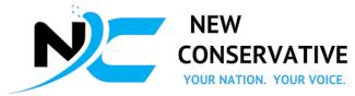 NewConservative