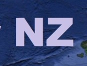 NZ National Anthem – NZ Conservative Coalition