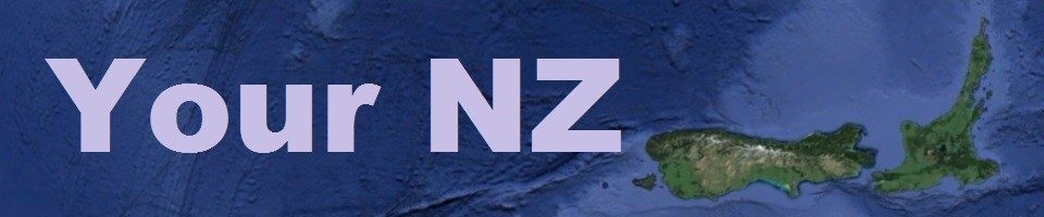 cropped-your-nz-horizontal2