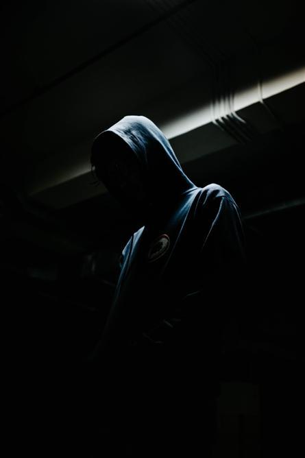 hoodie2-rendiansyah-nugroho-496690-unsplash.com_