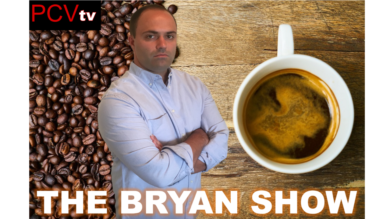 the-bryan-show-youtube-coffee-logo-1