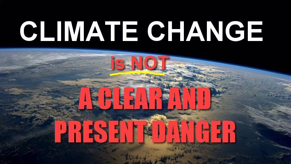 climate-change-not-danger