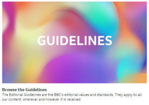 editorial-guidelines-new-logo