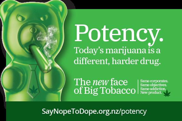 marijuana-potency-m