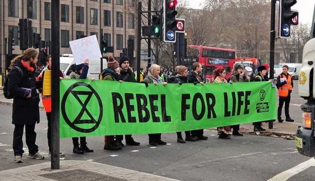extinction_rebellion_protest