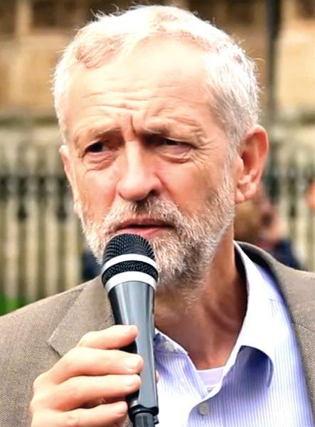 jeremy-corbyn-uk-labour_2013