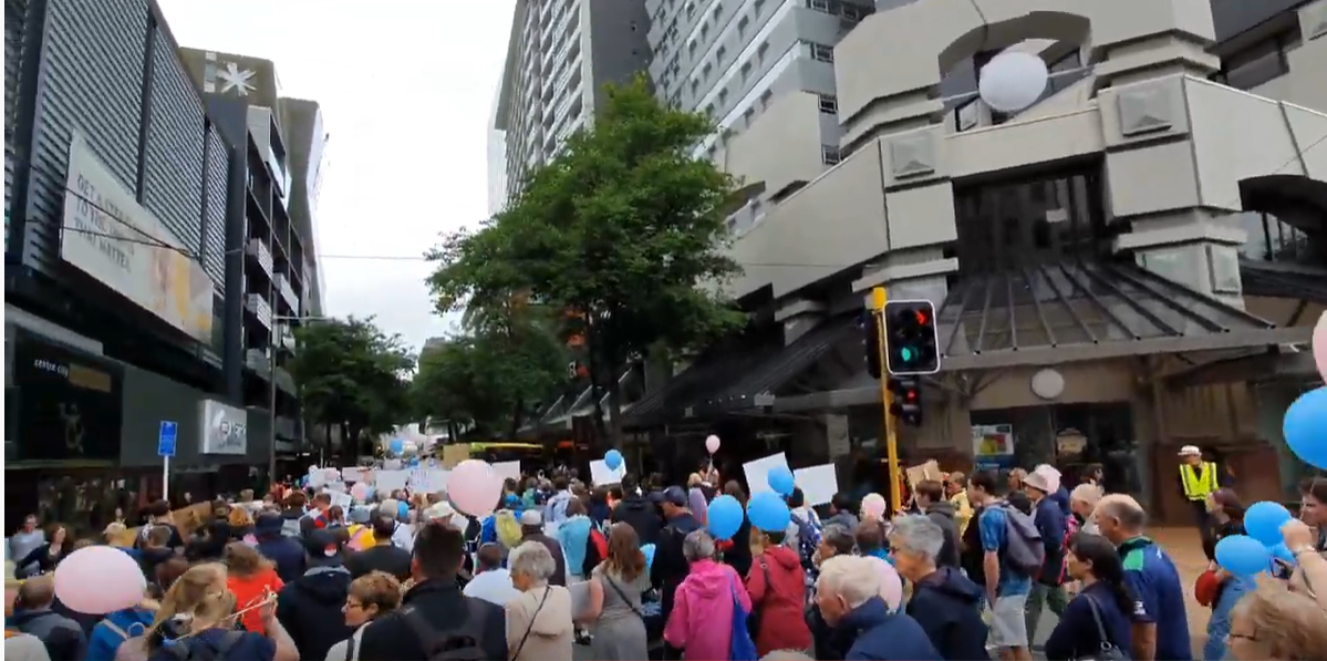 march-for-life-wellington-2019