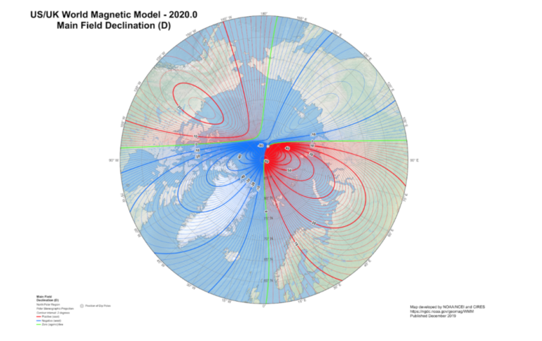 us-uk-world-magnetic-model-768×483-1