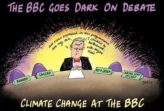 bbc-bans-climate-skeptics