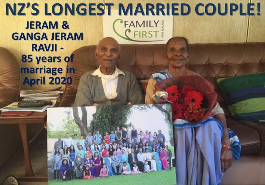 longest-married-couple-2020-winners