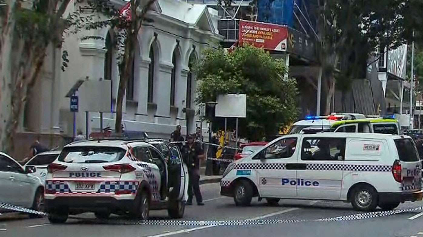 the_bfd_brisbaneattack