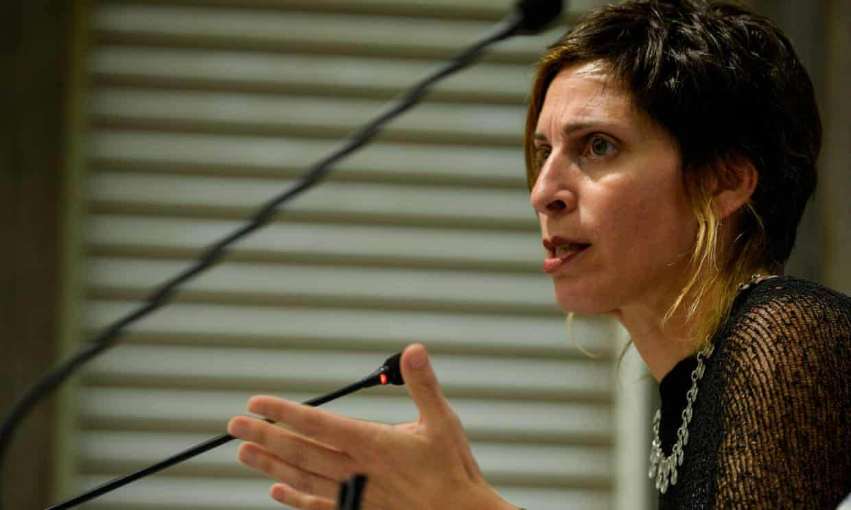united-nations-special-rapporteur-leilani-farha-thebfd