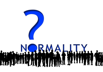 normal-human-276760_1920-image-by-gerd-altmann-from-pixabay.com_